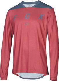 Vêtements Protections Achat Vtt amp; Bikester Fox Rfq4vgxY